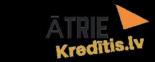 atrie-kreditis.lv