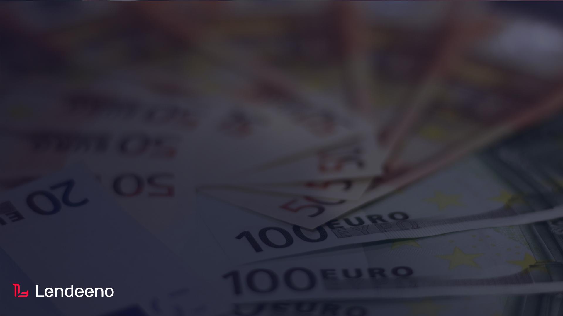Patēriņa kredīts lielākiem tēriņiem – ātri saņemams aizdevums!